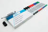 Whiteboard Markers 10/set